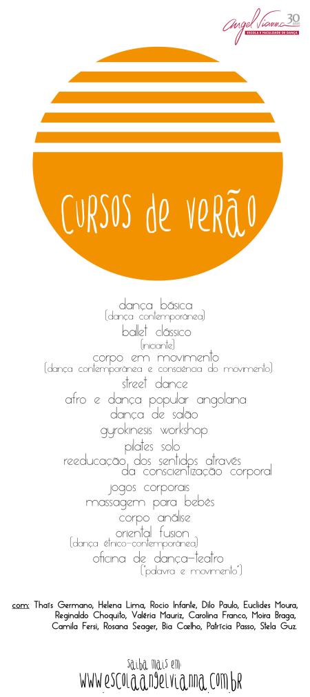 flyer-cursos-verao-2-01